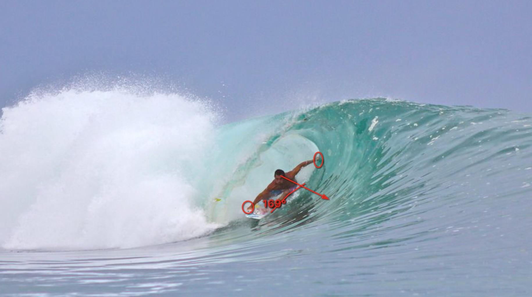 surf dr