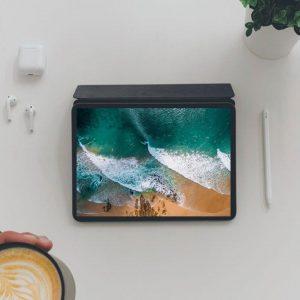 Video surf coaching